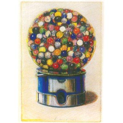 Christie S Memorable Cakes